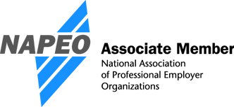 CMS is a member of the National PEO Association