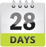 28-days-wotc-rule