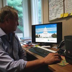 Brian Kelly CMS WOTC Work Opportunity Tax Credit Webinar