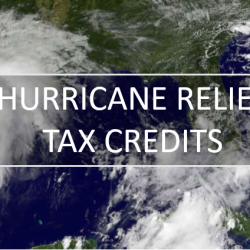 hurricane-relief-employment-tax-credits