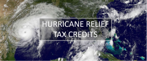 President Trump Signs Emergency Hurricane Relief ...