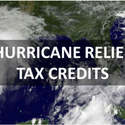 hurricane irma – Work Opportunity Tax Credits