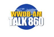 WWDB-AM Philly Business Spotlight Hour