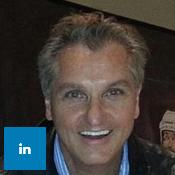 Brian_Kelly_LinkedIn