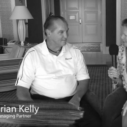 Brian Kelly and Hr-dot-com-interview