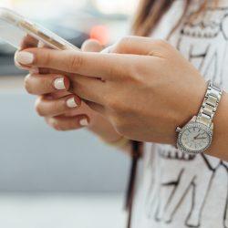 wotc-mobile-friendly-application