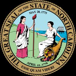 Work Opportunity Tax Credit Statistics for North Carolina 2018