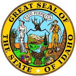 Work Opportunity Tax Credit Statistics for Idaho 2018