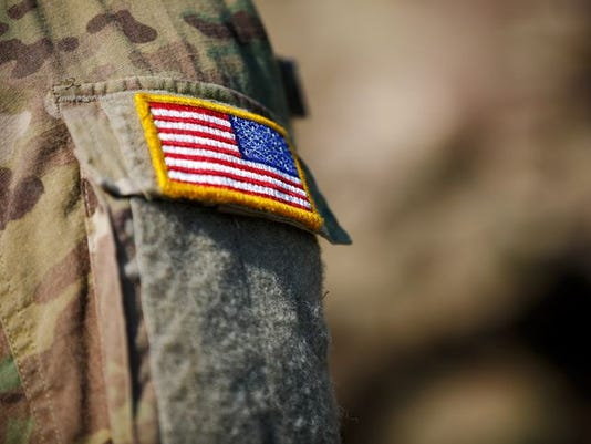 Hiring Veterans SHRM Foundation Initiative WOTC