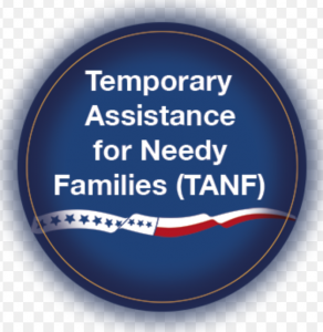 TANF