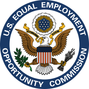 Seal_of_the_United_States_Equal_Employment_Opportunity_Commission