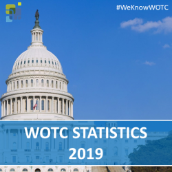 WOTC Statistics 2019