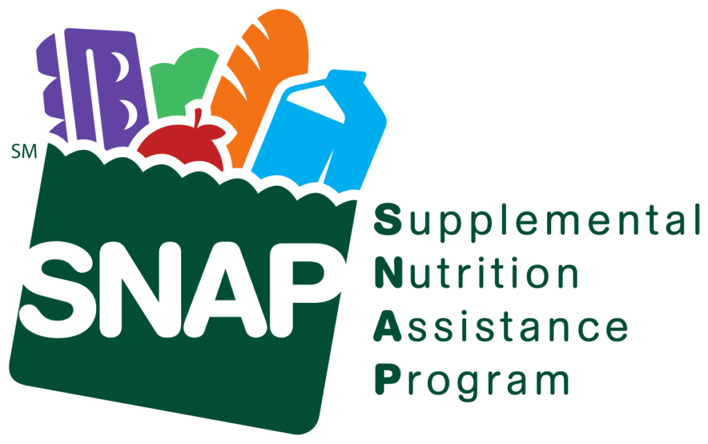 Supplemental Nutrition Assistance Program (SNAP) Recipients